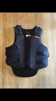 airowear body protector