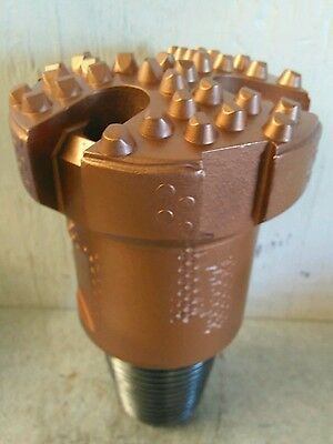 "4 1/4"" Xg Drilling Bit Oil Gas Water Well Equipment Tools"