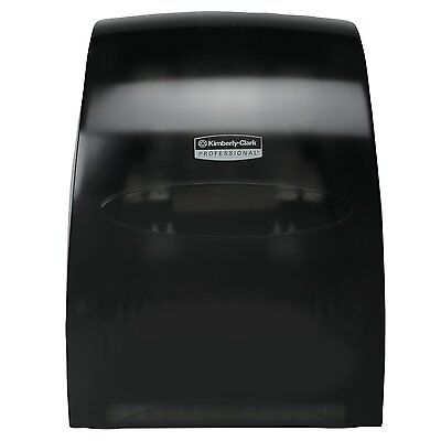 Kimberly-Clark In-Sight Professional Touchless Towel Dispenser Automatic #09992