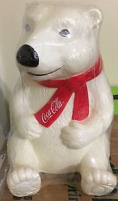 Coca Cola Money Bank