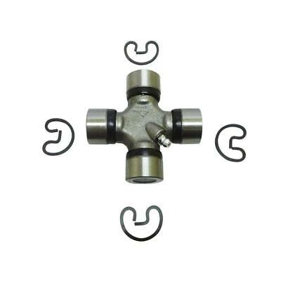 Tailshaft Universal Joint Land Rover Series 2 2a 3 Defender RTC3346