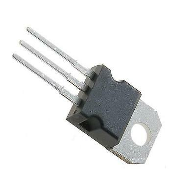 Buk453-50B  Triac To-220 X 1 Piece