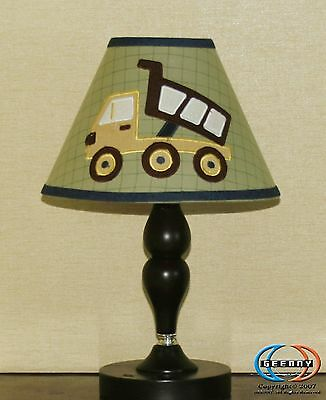 GEENNY Lamp Shade Constructor