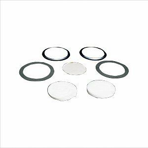 Atwood (96010) Ring And Gasket Kit