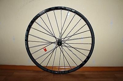 New XRC 1200 SPLINE BOOST 29 CROSS COUNTRY CARBON FRONT WHEEL