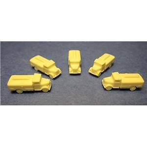 Camion citerne Opel Kfz 385 1/350