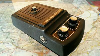 Roland As-1 Sustainer Vintage early Compressor