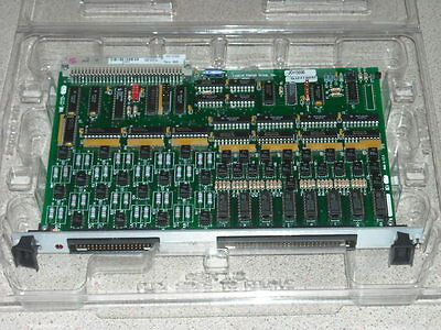 Abaco Systems/SBS/Logical Design Group VME-2232 VME module pcb faulty
