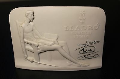 Lladro Collection Society