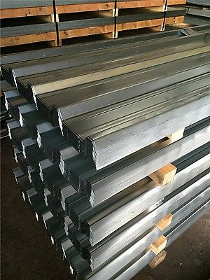 cheap box section steel sheets , steel roofing sheets