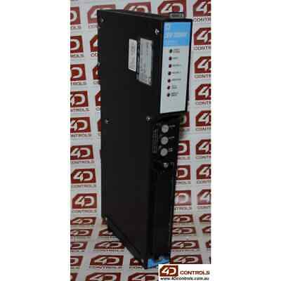 SYMAX 8030 RIM-131 COUNTER MODULE HIGH SPEED 1.2AMP 5VDC - Used - Series A