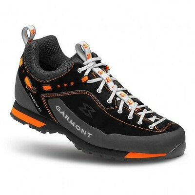 Garmont Dragontail LT Approach Shoes. Size UK 7 EUR 41