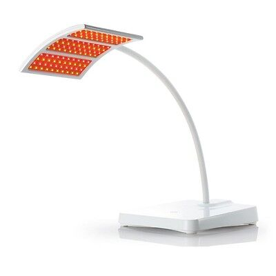 Trophy Skin RejuveliteMD High Power Red Light Therapy Anti-Aging LED Treatment