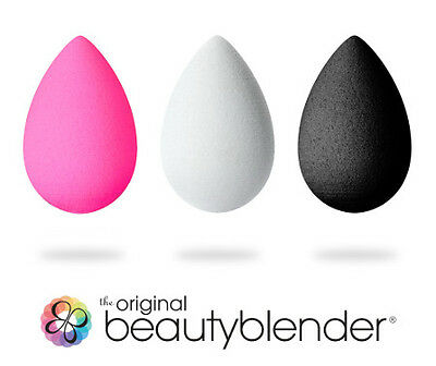 The Original Beautyblender Pink