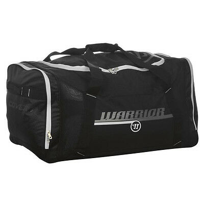 Warrior Covert  Ice Hockey Equipment Carry Bag