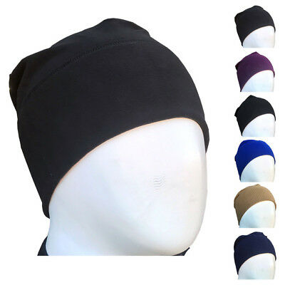 Tru-Spec Polartec Fleece Watch Cap