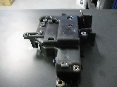 Yamaha Outboard Sx200Txrb Electrical Bracket 67H-81948-00-00