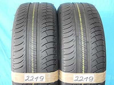 2x 205/55/16 91V Michelin Energy Sommerreifen