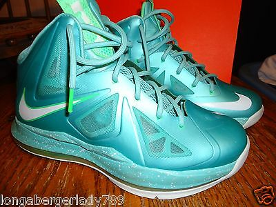 outlet store 27128 016e7 miami dolphin lebron 12 youth