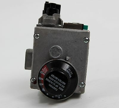 White Rodgers Gas Control Valve Thermostat AP14270M-1 Rheem Ruud Water Heater
