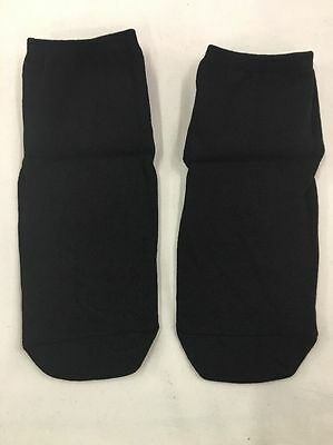 Neuropathy Therapy Socks NEW IN PLASTIC 1 Pair