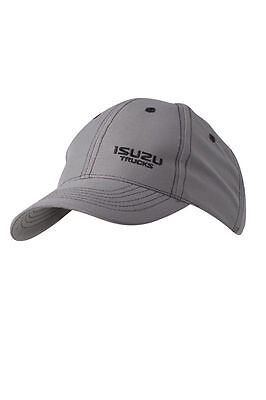 Isuzu Trucks Sports Cap