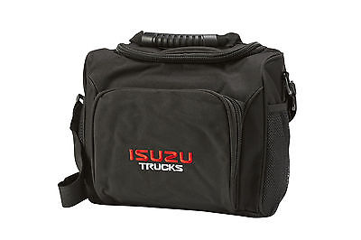 Isuzu Trucks Cooler Bag