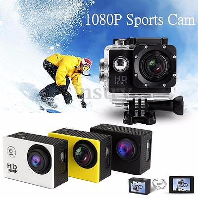 New Full HD 1080P 16MP LCD Video Camcorder Video Camera DV DVR 2.7 '' TFT Zoom
