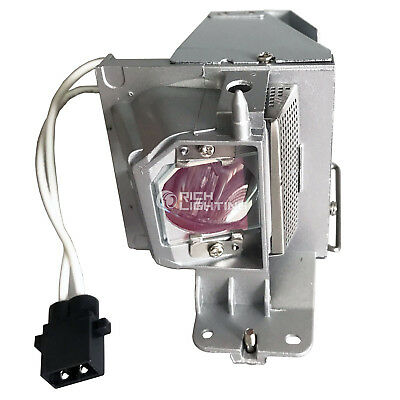 Replacement Projector Lamp BL-FP190E with Housing for Optoma S316 W316 X316