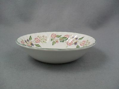 BHS Victorian Rose Bowl