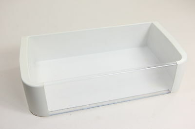 Whirlpool Kenmore KitchenAid Refrigerator Door Removable Shelf Bin 2223437