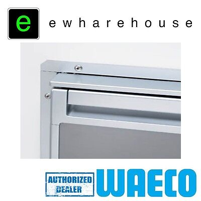 Waeco Standard Frame Mount For Coolmatic Series Crx-110 Fridge *cr-110-Est*