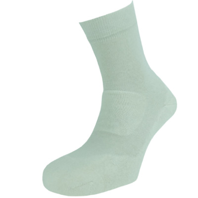 Diabetic Socks | Premium Bamboo Cotton Fibre | 1 Pair  [Made in EU]