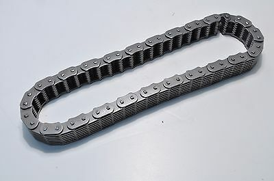 Jeep Willys MB GPW 134L chain timed cam shaft Willys Marked serviceable G503