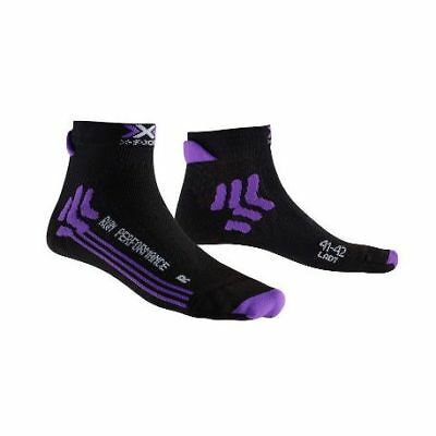 Chaussette Run Performance X Sock