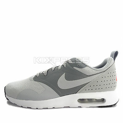 low priced 37957 0994c Nike Air Max Tavas SE  718895-012  NSW Running Wolf Grey Cool