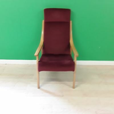 Lounge Chair Nursing Home/Hospital/Office