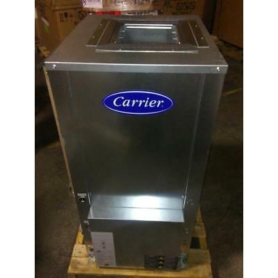 "Carrier 50Pcv036Jwc5Aac1 3 Ton ""aquazone"" Compact Package Geothermal Heat Pump"