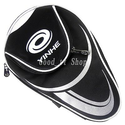 Galaxy Milky Way Yinhe 8011 Table Tennis Bat Cover for Ping Pong Racket