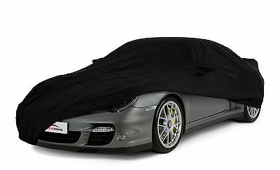 Coverking MOSOM PLUS All-Weather CAR COVER for 2005 to 2012 Porsche 911 997