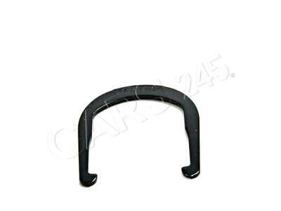 seal audi audi a4 wagon s4 a5 s5 cabriolet coupe sportback a6 Audi A4 Avant Trunk retaining spring audi vw audi a4 wagon s4 cabrio quattro a6 s6 passat 06b121142