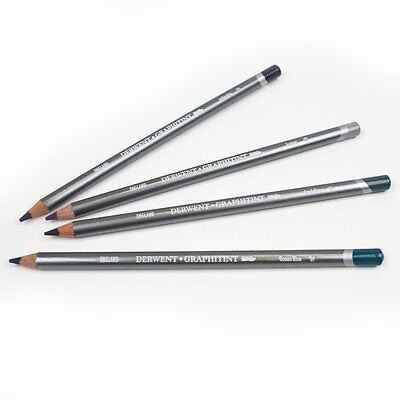 Derwent Graphitint Individual Pencil