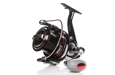 Sonik SKS 8000 Surf Reel Great Spod Or Marker Reel 5 + 1 Ball bearings NEW 2017