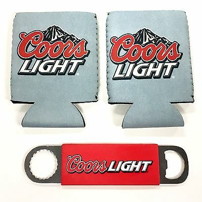 New Coors Light Cooler 20 Liters With Wheels And