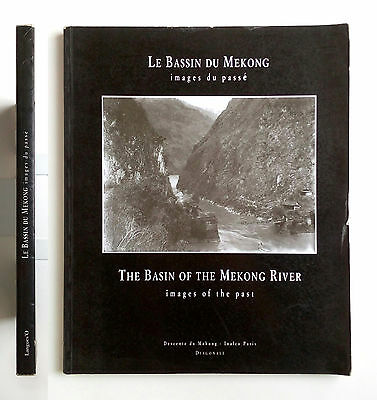 The basin of the Mekong River Images of the past Diagonale 1996