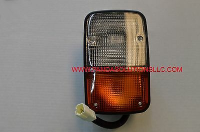 Toyota Forklift Head Lamp 56540-23321-71,56540-2332171 High Quality,Brand New