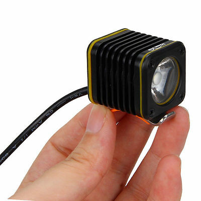 Rechargeable 5000LM 2X XM-L T6 LED 18650 USB Headlamp Headlight Head Light Torch