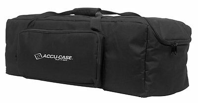 ADJ Products F8 PAR BAG NEW VALUE TRANSPORT BAGS FRO