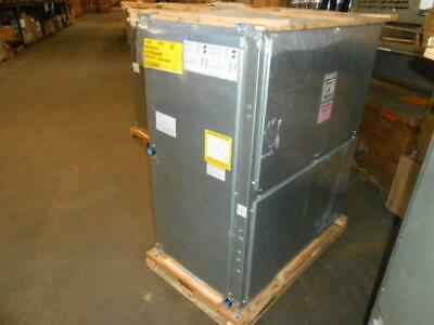 Icp Fas072Maaa0A0A 6 Ton Direct Expansion Commercial Package Air Handler R410A