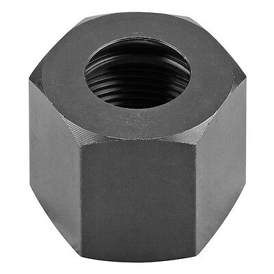 Makita 763674-5 Collet Nut For Router Rp1800 Rp1801 Rp2300Fc Rp2301Fc